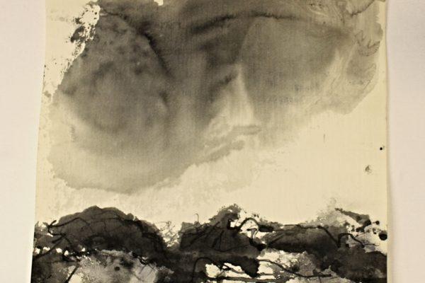 monotype-wash-10