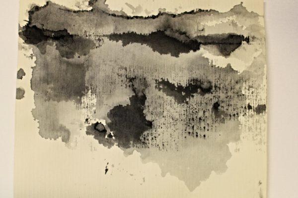 monotype-wash-5