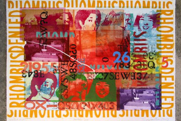 2010 Twenty-Six